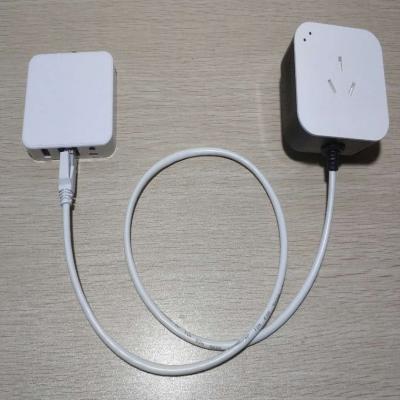 NB-IOT空调节能控制器