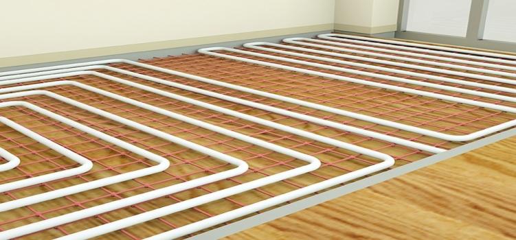 灵联NB-IoT供暖室温监测平台